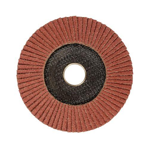 Disque à lamelles Stanley 'Grain 40' 125 mm