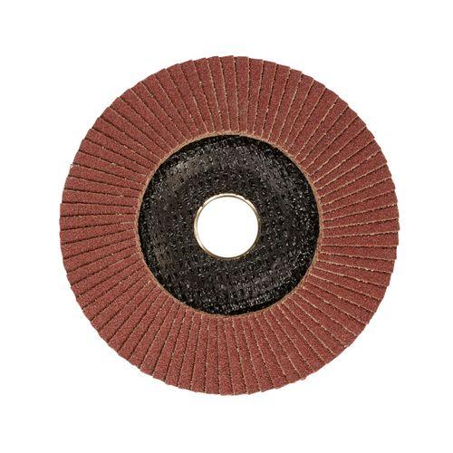 Disque à lamelles Stanley 60 gr 125 mm