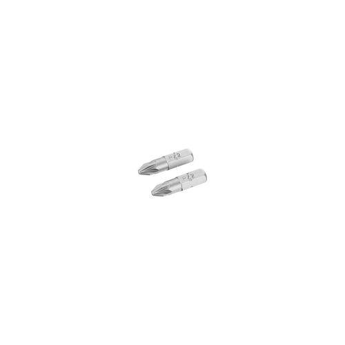 Stanley schroefbit 25mm pz 2