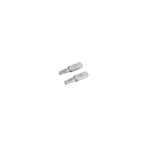 Embout à vis Stanley 25 mm Torx 25