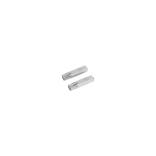 Embout Stanley 'Torx40' 25 mm - 2 pcs
