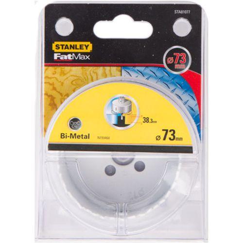 Stanley fm gatzaag 73mm bm 48 mm