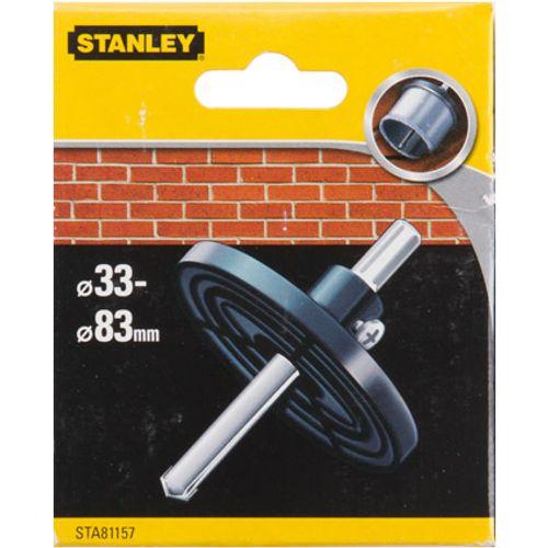 Stanley adaptor tct-gatzagen (33..83)
