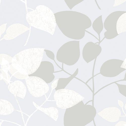Feuille statique 'D-c-fix Amena' prédécoupé 45 cm x 100 cm