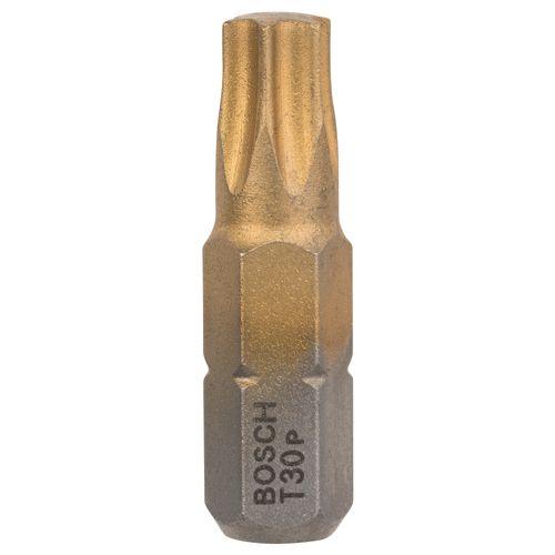 Bosch schroefbit 'Profiline Tinmax TX30' 25 mm