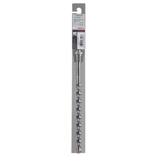 Foret Bosch 'SDS Plus' 10 x 150 x 210 mm