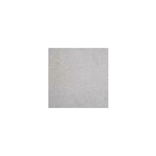 Coeck mozaïek Marmel beige 10 x 10 cm