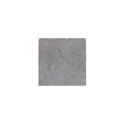 Coeck mozaïek blauwe steen 10 X 10 cm