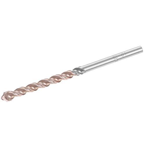 Foret à béton Stanley 5,5 mm