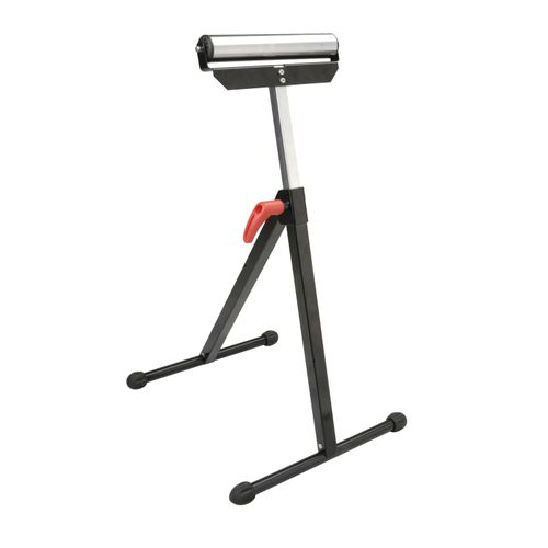 Roller stand Workpro
