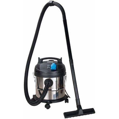 Aspirateur eau et poussière MX Power 'JN201-20L-1' 1200 W