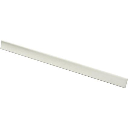 Rail Duraline blanc