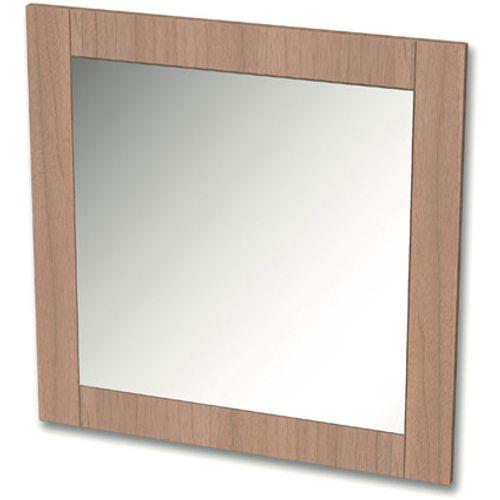 Miroir Tiger 'Frames' 80 cm