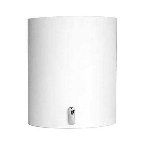 Seynave wandlamp 'Aster' wit 40 W