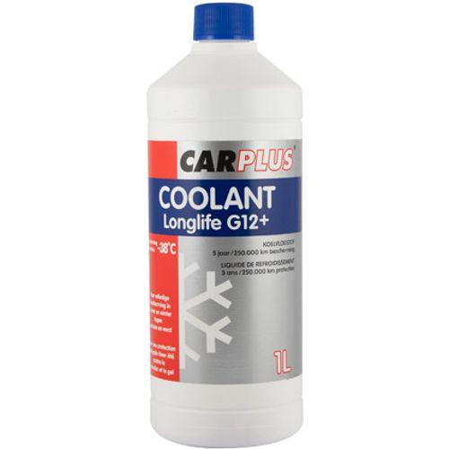 Carplus koelvloeistof 1 l