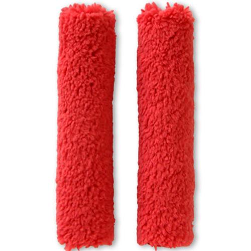Perfection minirol schuim voor solventverven 11cm - 2 stuks
