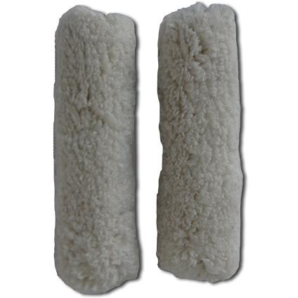 Perfection rol teflon beits en vernis 11cm