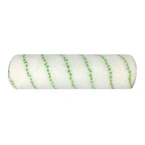 Manchon Perfection teflon surface lisse 25cm