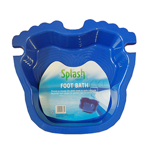 Pediluve foot bath Realco 'Zen'