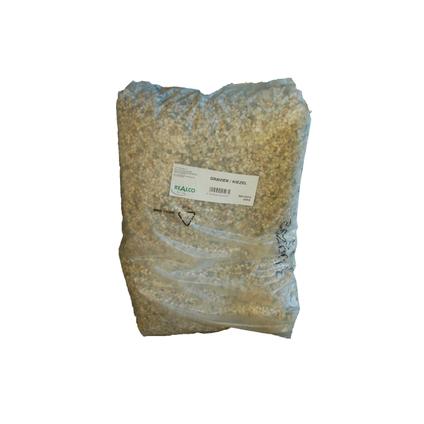 Realco kiezels voor zandfilter 25kg