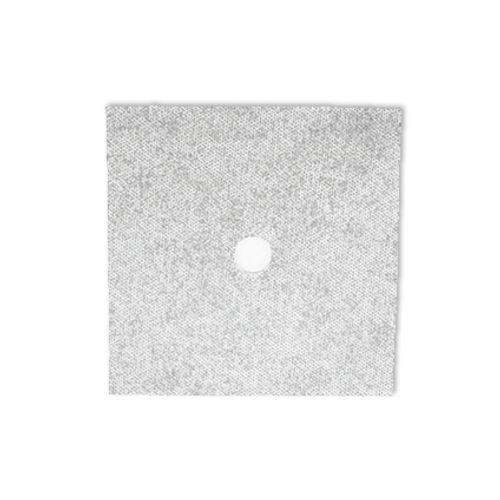Rosace étanchéité Progress profiles 'Proband' 1 m 12 x 12 cm