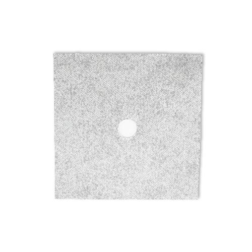 Progress profiles waterdicht rozet 'Proband' 1 m 12 x 12 cm