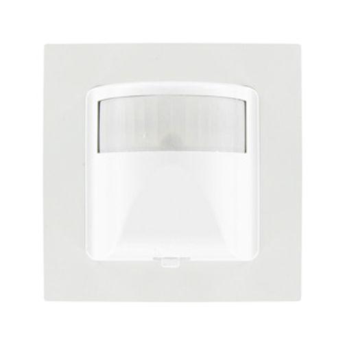 Détecteur de mouvement Sencys Diamond 40 - 400W blanc