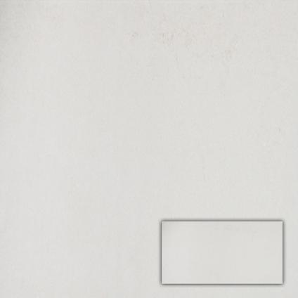 Vloertegel Buxy ivoor 30x60cm