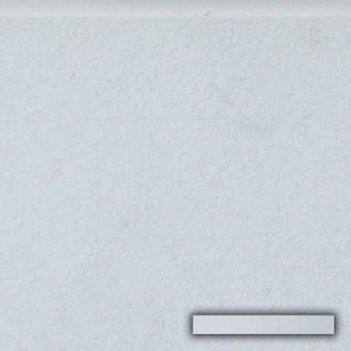 Sierplint Buxy pearl grijs 7x60cm