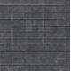 Mozaïek tegel Blackstone 30x30cm