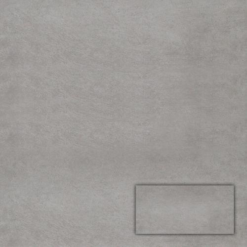 Vloertegel New york lichtgrijs 30x60cm