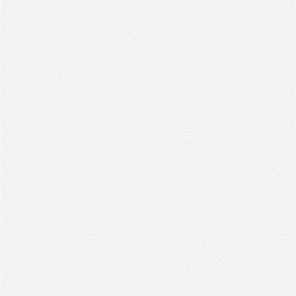 DecoMode vliesbehang Pumice wit