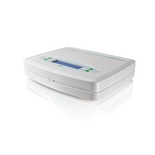 Station Coco Wifi smartphone 'ICS-1000'