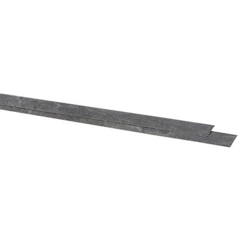 CanDo kantenband graniet 2 stuks