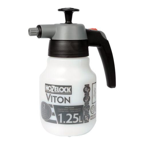 Hozelock druksproeier 'Viton' 1,25 L