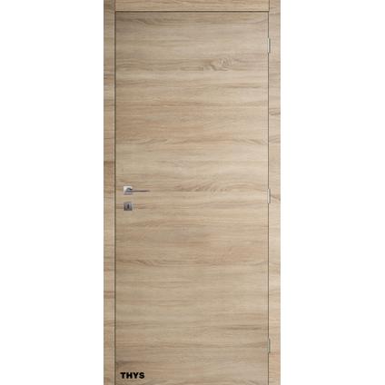 Thys deurgeheel promokit 'S69 Authentiek' eikfineer 73cm
