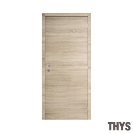 Thys deurgeheel promokit 'S69 Authentiek' eikfineer 83cm