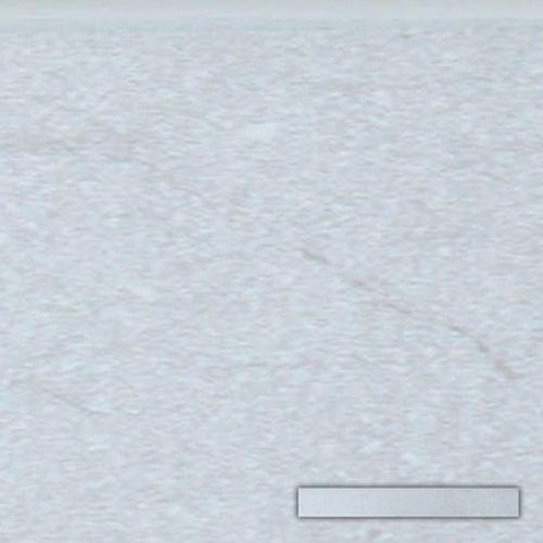 Sierplint Buxy grijs 7x60cm