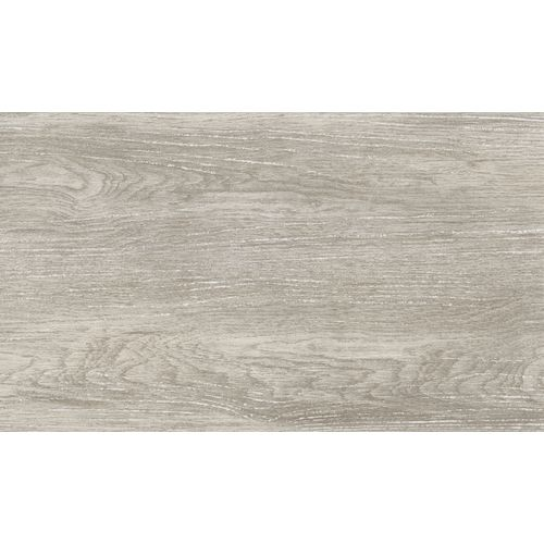 Opera vloertegel Saloon zilver 30x60cm 1,08m²