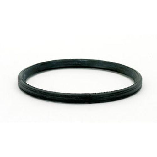 Martens ring rubber zwart 125 mm