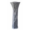 Eurom housse pour chauffage de terrasse Flameheater 9000 220x80cm