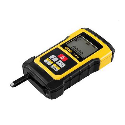 Multimètre laser Stanley 'TLM165' 50 m