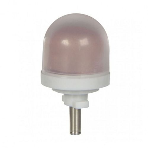 Lampe led Luville 'Spare Bulbs S2'