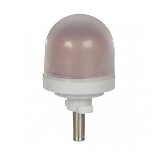Luville led lamp 'Spare Bulbs S2'