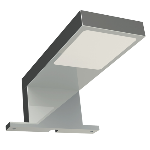 Allibert spotverlichting LED 4 W