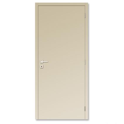 Thys deurgeheel 'Concept 10' schilderbaar 73cm