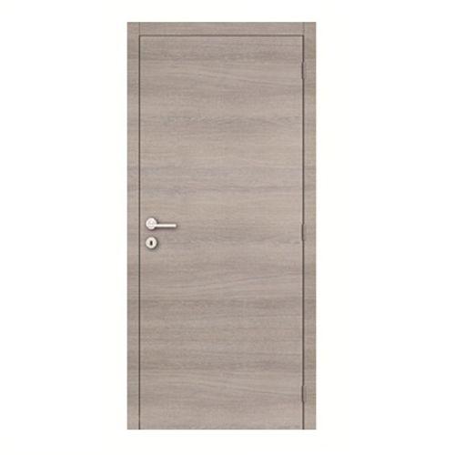 Bloc-porte Thys 'Concept S61 Ardenne' chêne horizontal 63cm