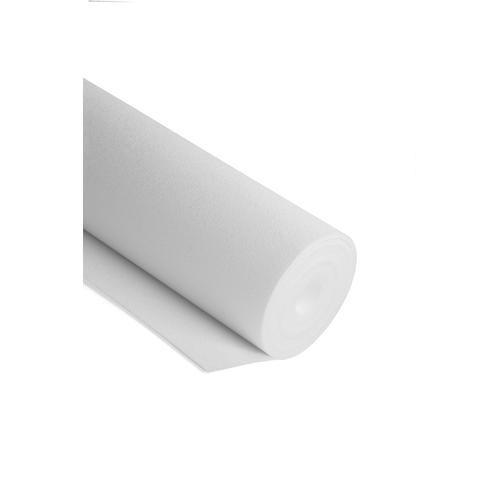 NMC isolatiefolie 'Thermo-Tap' 10 x 0,50 m