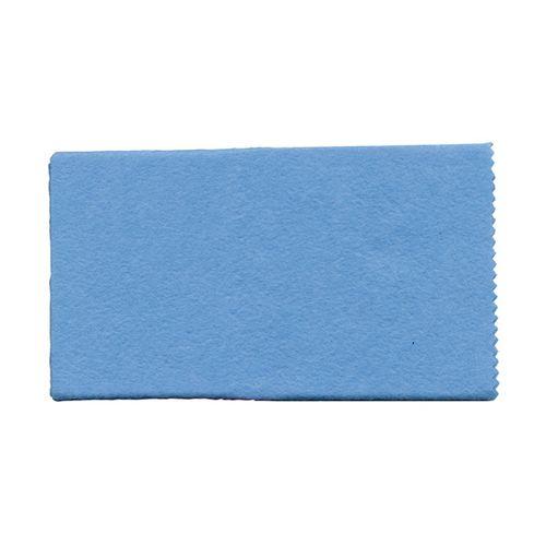 Chiffon anti-condensation Protecton bleu