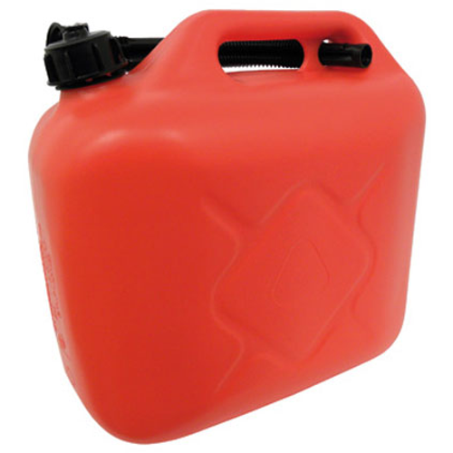 Benzinekan 10L